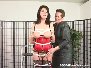 thraldom game where brunette breasty d like to