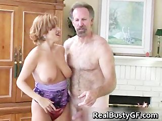 worthwhile ass hot mommy licking fat shlong part0